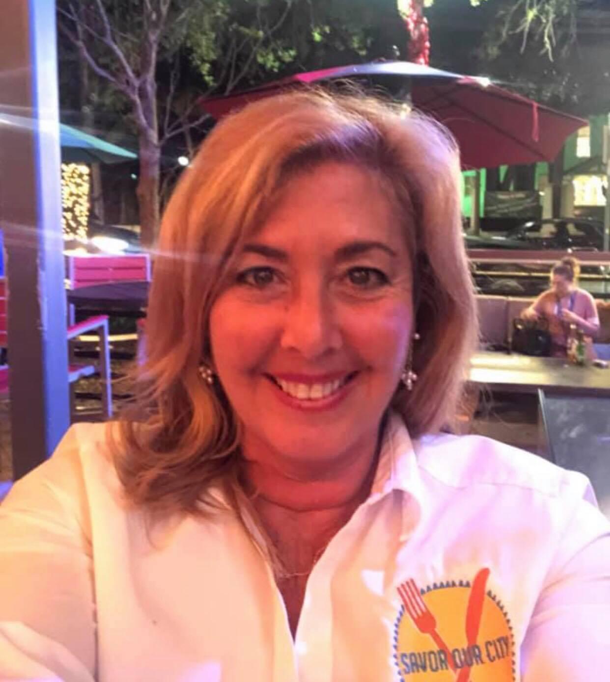Denise Righetti
