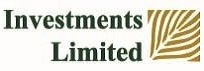 Investments Limited