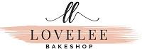 Lovelee Bakeshop