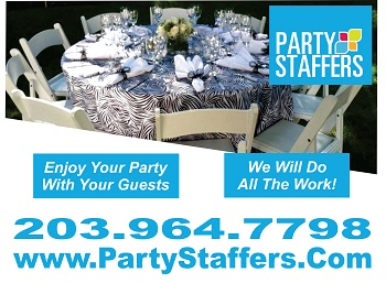 Party Staffers