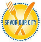 Savor Our City