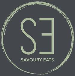 Savoury Eats