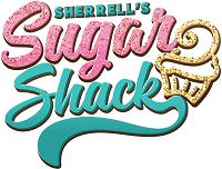 Sherrell's Sugar Shack