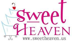 Sweet Heaven
