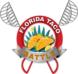 Taco Battle