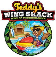 Teddy's Wing Shack