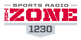 The Zone Sports Radio